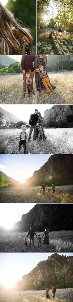 Summer Murdock | Photographer Salt Lake City Area Family Photographer | Lifestyle Family Photography