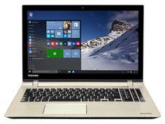 Pc portable Conforama promo ordinateur, PC portable 15,6 pouces TOSHIBA P50-C-186 prix promo Conforama 849.00 € TTC