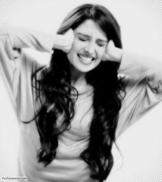 40 Aiza Khan's Most Beautiful Pictures - ProFashionism