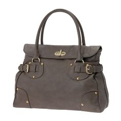 Google Image Result for http://www.fashforpassion.com/wp-content/uploads/2011/10/images_of_latest_handbags_for_women.jpg