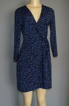 #BCBG #MAXAZRIA #SP Adele #WrapDress #Fashion #Career #Dress #Shopping #eBay