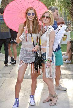 Photo Credit: Charlotte Palermino   - Cosmopolitan.com