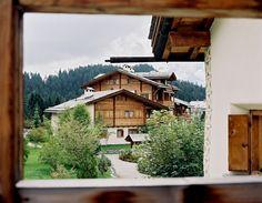 #maissenhaus #strickhaus #zimmermann #zimmerei #tischlerei #schreinerei #schreiner #walserhaus #holzbau #maissensa #tarcisimaissensa