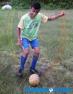 Uni Papua Fc Salatiga Latihan Rabu, 13 Januari 2016 http://www.unipapua.net/salatiga  #Unipapua #Kitabisa #Unipapuafc #FIFA