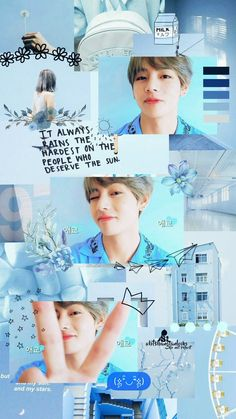 Wall paper iphone bts taehyung Ideas for 2019 Kpop Wallpaper, Bts Aesthetic Wallpaper For Phone, Aesthetic Pastel Wallpaper, Aesthetic Wallpapers, Iphone Wallpaper, Foto Bts, Bts Pictures, Photos, Bts Backgrounds