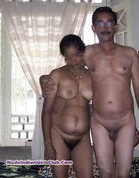 Andhra girls nude bathing pics