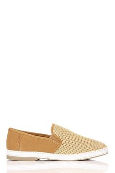Obraz reprezentujący produkt Mokasyny męskie w sklepie Buty męskie, buty damskie | sklep internetowy online Kari.com