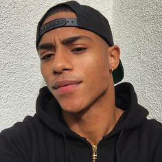 Find images and videos about sexy, keith powers and keithpowers on We Heart It - the app to get lost in what you love. Cute Lightskinned Boys, Cute Black Guys, Black Boys, Hot Boys, Cute Guys, Pretty Boys, Keith Powers, Black Is Beautiful, Beautiful Boys
