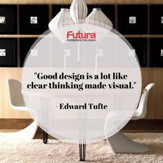 Quote of the Day. #FuturaInterior #modularkitchen #kitchen #modularkitchenbangalore #brand #design #experts #decor #ideas #home #advice #experts #bangalore #room #Livingroom #stylish