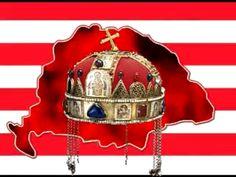 Hungary Hungary, Mystery, 1, Faith, Foods, Beautiful, Food Food, Food Items, Loyalty