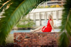 Crislyn Senior 2013 Photo By Darin Crofton Photography