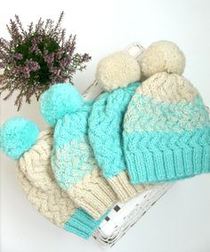 Hey, I found this really awesome Etsy listing at https://www.etsy.com/listing/208103361/knit-woman-hat-pompom-hat-knit-woman