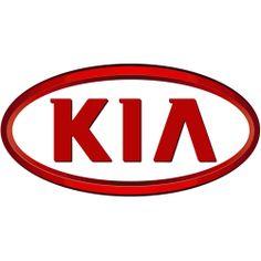"KIA Logo Wallpapers - Kia Motors is a South Korean automobile manufacturer, since 1998 belongs to the Hyundai Kia Automotive Group. The name is based on Kia Hanja: ""k"" stands forascending and ""a"" for Asia. Kia Optima, Kia Sorento, Kia Sportage, Kia Motors, Mazda, Nissan, Porsche, 3d Camera, Exotic Sports Cars"
