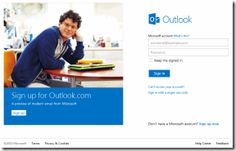Do More With Outlook which May Takes On Gmail