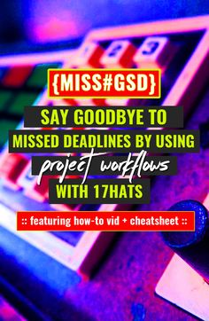 http://missgsd.com/blog/17hats-workflow/?utm_campaign=coschedule&utm_source=pinterest&utm_medium=Miss%20%23GSD