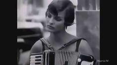 Jill Barber - J´attendrai