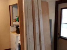 How to Build a Sturdy Workbench Inexpensively : 5 Steps (with Pictures) - Instructables Woodworking Diy Workbench, Building A Workbench, Workbench Top, Workbench Designs, Folding Workbench, Woodworking Crafts, Workbench Ideas, Mobile Workbench, Diy Garage Work Bench