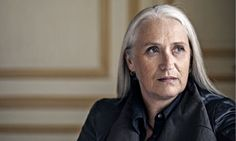 Jane Campion on Cannes etc etc. Ace. http://www.theguardian.com/film/2014/may/12/jane-campion-interview-cannes-the-piano