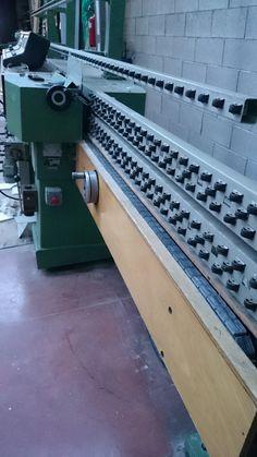 http://www.annunciindustriali.it/vetro/vetro-piano/bavelloni-mv9_i10861