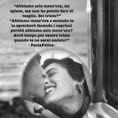 Falling In Love, Che Guevara, Ibs, Amazon, Image, Beautiful, Frases, Sad, Italian Quotes