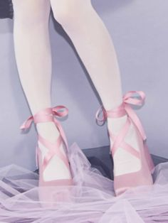 ~ And than I met you - .And than I met you - . Kawaii Fashion, Lolita Fashion, Cute Fashion, Fashion Shoes, Fashion Outfits, Baby Pink Aesthetic, Aesthetic Shoes, Aesthetic Clothes, Aesthetic Fashion