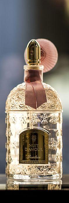 Cosas ~~Rosario Conteras~~ Luxury Fragrance - http://amzn.to/2iFOls8