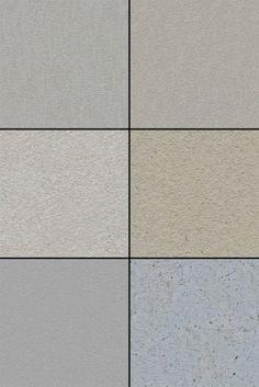 Free Seamless Textures Free Textures - Seamless Stucco by Flavius-Rolland Wentze