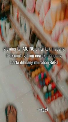 Funny Tweets Twitter, Qoutes, Funny Quotes, English Jokes, Quotes Galau, Postive Quotes, Self Reminder, Quotes Indonesia, Wallpaper Quotes