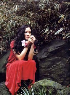 celebrity: aoi yuu   Tumblr