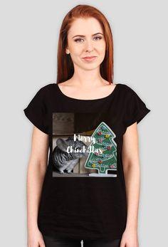 Christmas gift idea for chinchillas fans. Visit store to buy tshirt with chinchillas. | Pomysł na prezent dla miłośnika szynszyli. Odwiedź nasz sklep i kup tshirt z szynszylą już teraz. (www.uszynszyla.cupsell.pl) #christmas #szynszyla #prezenty #uszynszyla #mrstefano #tshirt #pets #rodent #gift #ideas #inspiration #bożenarodzenie #chinchillas #szynszyle