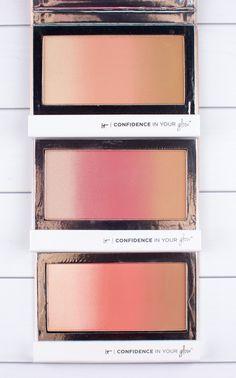Mascara, Eyeliner, Eyeshadow, Bronzer, Concealer, Makeup Tips, Beauty Makeup, Blushes, Boom Boom