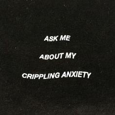 pin: @fabxiety (͡° ͜ʖ ͡°)