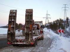 Tractor Trailer Crashes into 11 Cars, Kills Four ....  http://rossdownslaw.com/blog/tractor-trailer-crashes-into-11-cars-kills-four/