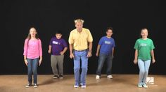 This video is from the Musicplay 5 Digital Resources. The Digital resources include videos of many of the singing games and action songs as well as movies/Po. Funny Happy Birthday Song, Birthday Songs, Happy Song, Music Express Magazine, Zumba Kids, Singing Games, Action Songs, Show Dance, Music And Movement