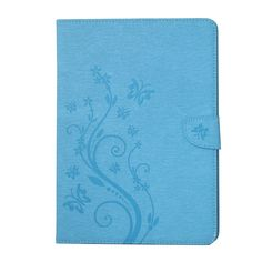 Awesome Samsung Galaxy Tab 2017: $5.83 (Buy here: alitems.com/... ) New Painting PU Leather Flip cover case for S...  Aliexpress 2017 best buys! =) Check more at http://mytechnoshop.info/2017/?product=samsung-galaxy-tab-2017-5-83-buy-here-alitems-com-new-painting-pu-leather-flip-cover-case-for-s-aliexpress-2017-best-buys