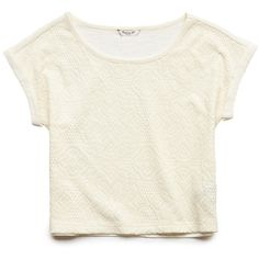 Shop for crop tops kids online at Target. Free shipping on purchases over $35 and save 5% every day with your Target REDcard.