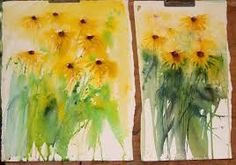 Image result for amazing ways with watercolour