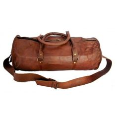 db79c9ab96a Leather Handmade 10