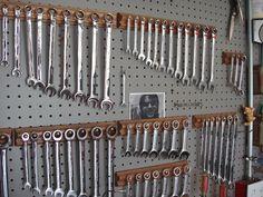 06.09.17 garage mechanical clean (3) | Flickr - Photo Sharing!