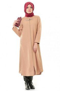 """Nihan Keçe Manto-Camel T4129-03 Sitemize """"Nihan Keçe Manto-Camel T4129-03"""" tesettür elbise eklenmiştir. https://www.yenitesetturmodelleri.com/yeni-tesettur-modelleri-nihan-kece-manto-camel-t4129-03/"""