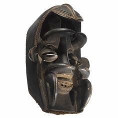 african & oceanic art ||| sotheby's n08549lot3qxnven