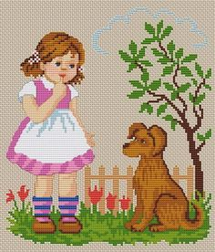 Baby Cross Stitch Patterns, Cross Stitch Bird, Cute Cross Stitch, Embroidery Patterns Free, Cross Stitch Flowers, Cross Stitch Designs, Cross Stitch Embroidery, Owl Quilt Pattern, Cross Stitch Pictures