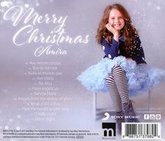 Merry Christmas: Amira Willighagen: Amazon.fr: Musique