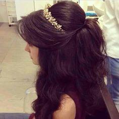 #hair ♥