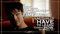 'The Vampire Diaries' quotes: The best of season 5 http://sulia.com/channel/vampire-diaries/f/bef3ebfa-436f-41e7-bd60-3e85aab13cc4/?source=pin&action=share&btn=small&form_factor=desktop&pinner=54575851
