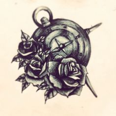 Compass roses design