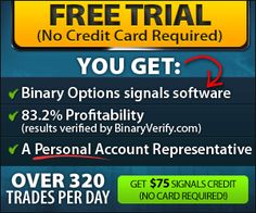 Binary Matrix Pro Review - VaVoom Reviews - VaVoom ReviewsThere's always an 'up' to making money online – here's a great push-button solution!