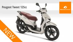 Scooters for rent Evo, Scooters, Peugeot, Car Rental, Bicycle, Motorcycle, Vehicles, Cars, Bicycle Kick
