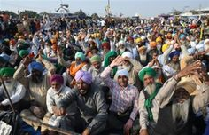 16 Farmer Straggle Of India Ideas In 2021 Farmer Living English India