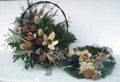 Výsledek obrázku pro květinové aranže